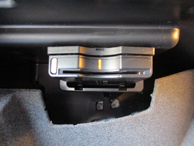 GLA180 後期モデル ワイドナビTV レーダーセーフ(12枚目)