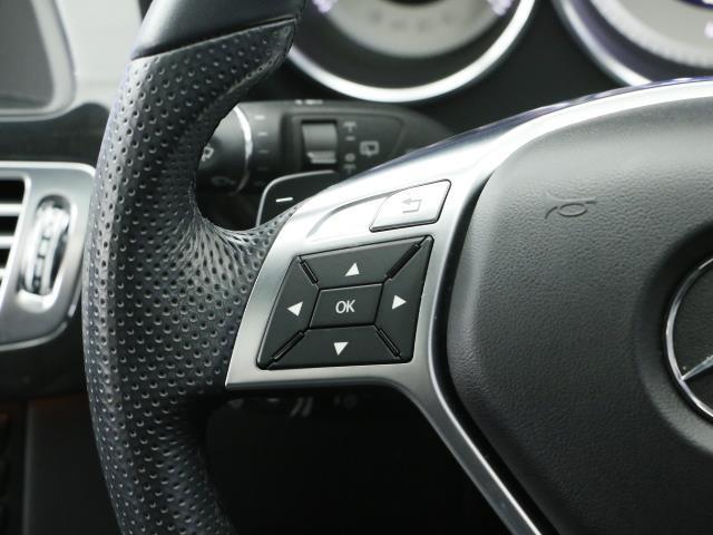 メルセデス・ベンツ M・ベンツ CLS350 ブルーエフィシェンシー シューティングブレーク