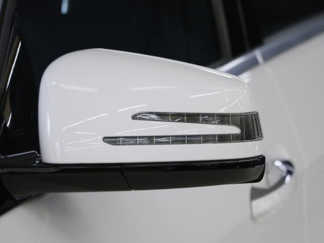 E250 アバンギャルド(6枚目)