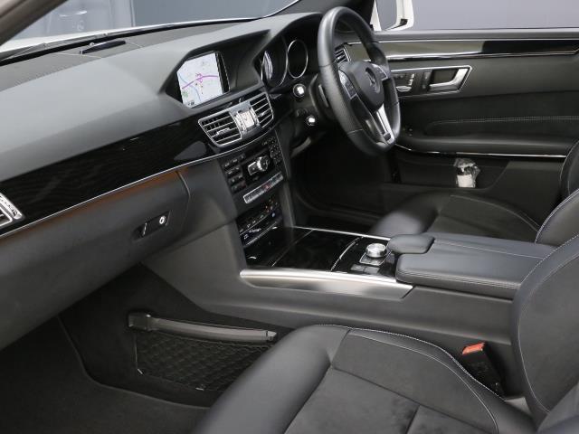 E250 アバンギャルド(16枚目)
