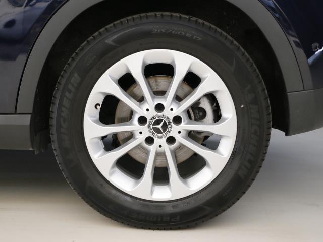 GLA180 レーダーセーフティパッケージ 新車保証(5枚目)