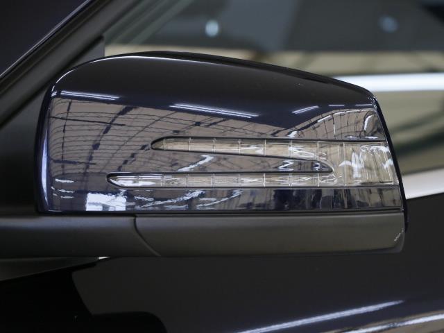 GLA180 レーダーセーフティパッケージ 新車保証(6枚目)