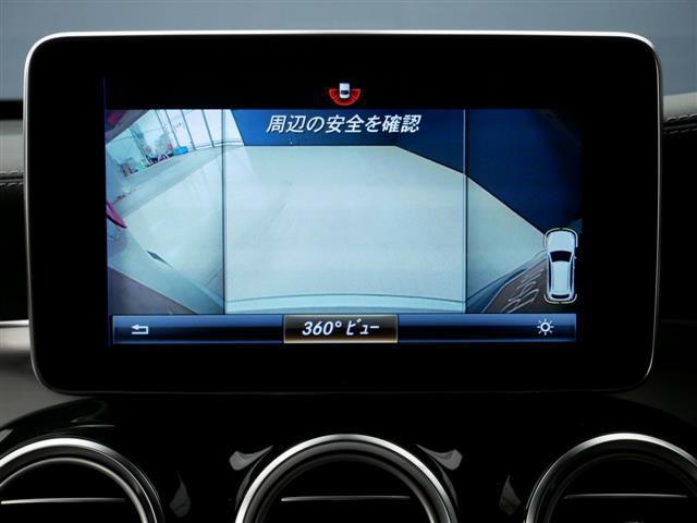 GLC200 スポーツ 4年保証 新車保証(10枚目)