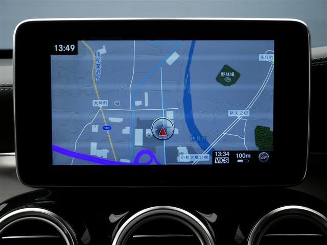GLC200 スポーツ 4年保証 新車保証(11枚目)