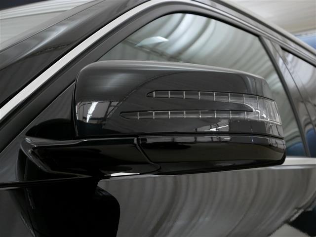 E350ブルーエフィシェンシー SW AV AMGスポーツP(6枚目)