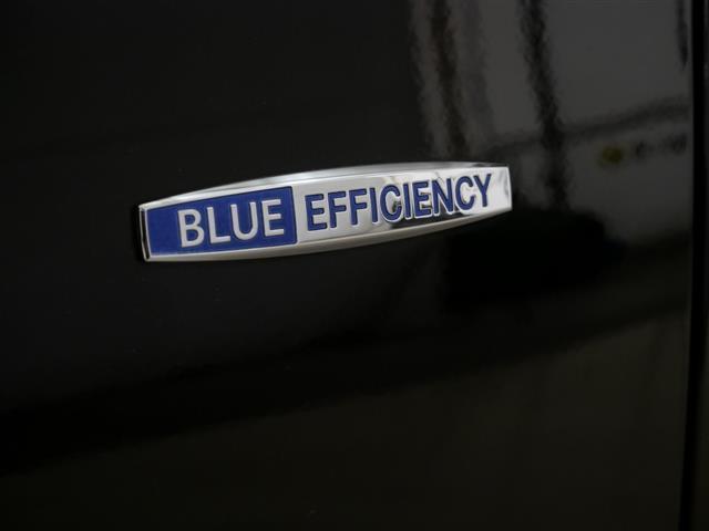E350ブルーエフィシェンシー SW AV AMGスポーツP(7枚目)