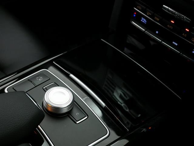 E350ブルーエフィシェンシー SW AV AMGスポーツP(14枚目)