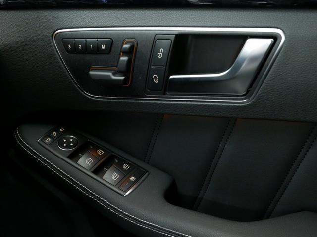 E350ブルーエフィシェンシー SW AV AMGスポーツP(16枚目)