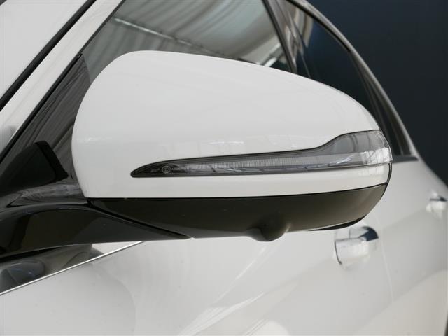 E200 4マチック アバンギャルド 2年保証 新車保証(6枚目)