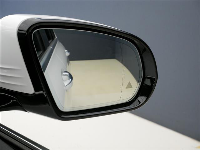 E200 4マチック アバンギャルド 2年保証 新車保証(17枚目)