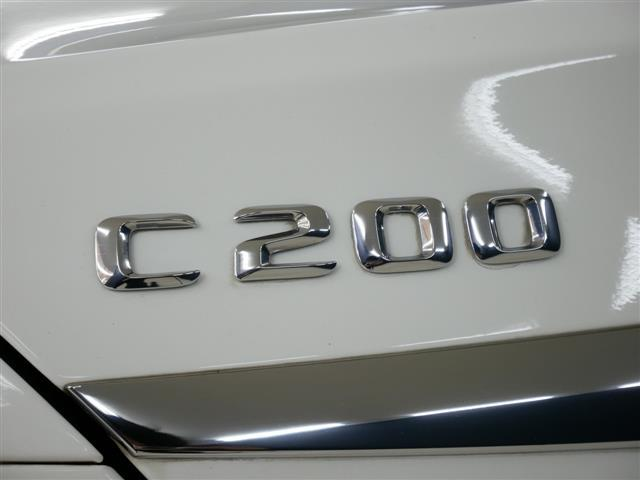 「メルセデスベンツ」「Mクラス」「セダン」「東京都」の中古車35