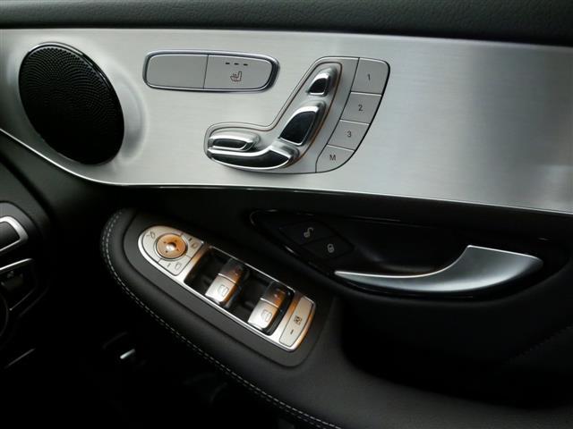 「メルセデスベンツ」「Mクラス」「SUV・クロカン」「東京都」の中古車14