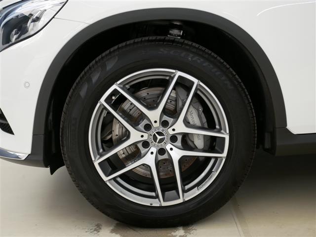 「メルセデスベンツ」「Mクラス」「SUV・クロカン」「東京都」の中古車17