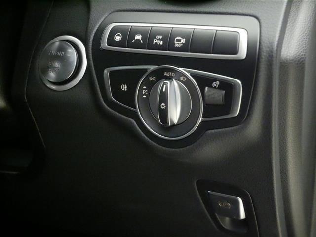 「メルセデスベンツ」「Mクラス」「SUV・クロカン」「東京都」の中古車25