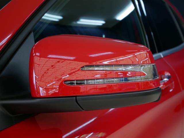 「メルセデスベンツ」「Mクラス」「SUV・クロカン」「東京都」の中古車6