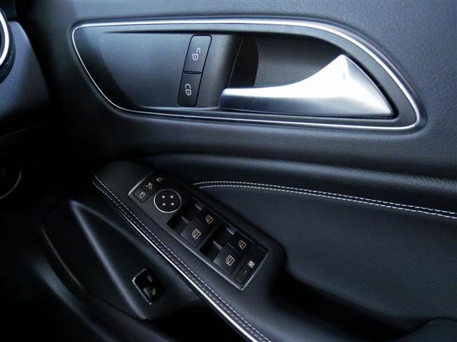 「メルセデスベンツ」「Mクラス」「SUV・クロカン」「東京都」の中古車15