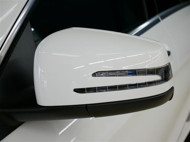 「メルセデスベンツ」「Mクラス」「ステーションワゴン」「東京都」の中古車6
