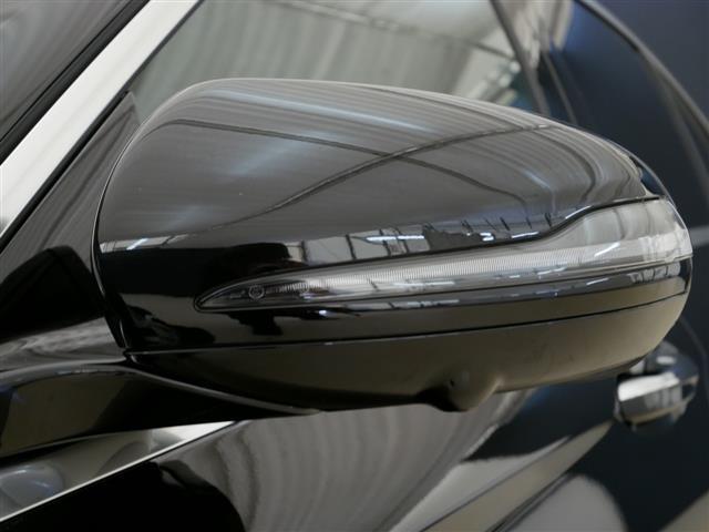 E63 4MATIC+ 2年保証 新車保証(6枚目)
