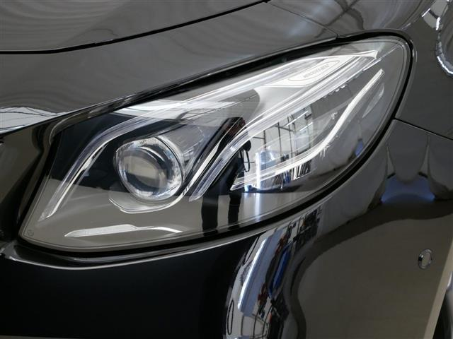 E63 4MATIC+ 2年保証 新車保証(7枚目)