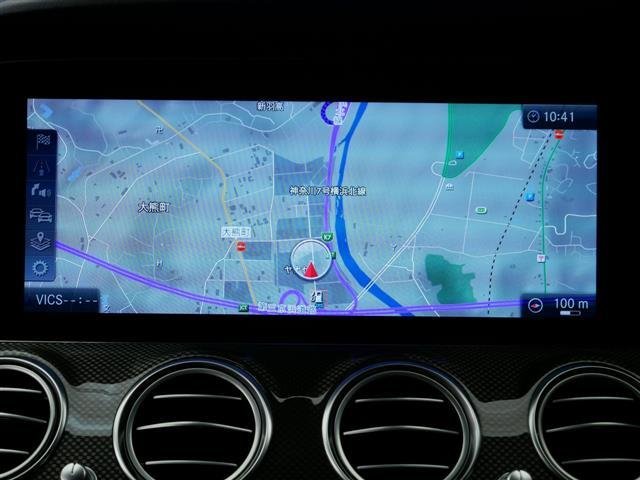E63 4MATIC+ 2年保証 新車保証(11枚目)