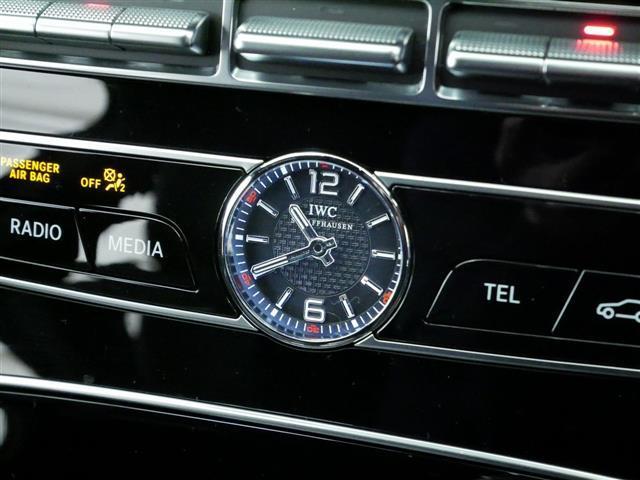 E63 4MATIC+ 2年保証 新車保証(14枚目)