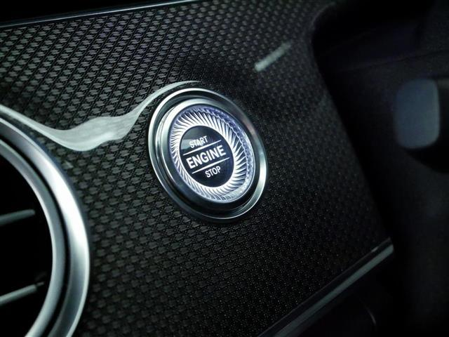 E63 4MATIC+ 2年保証 新車保証(15枚目)