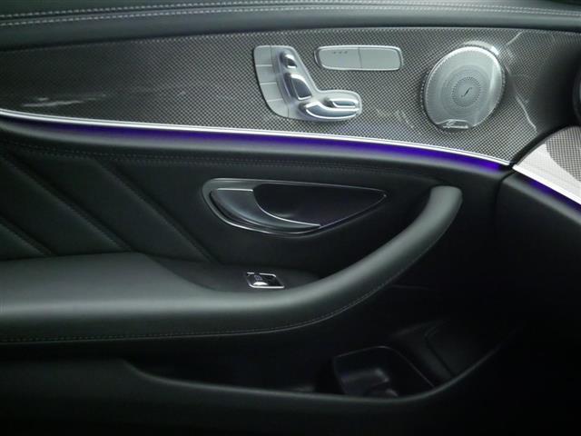 E63 4MATIC+ 2年保証 新車保証(16枚目)