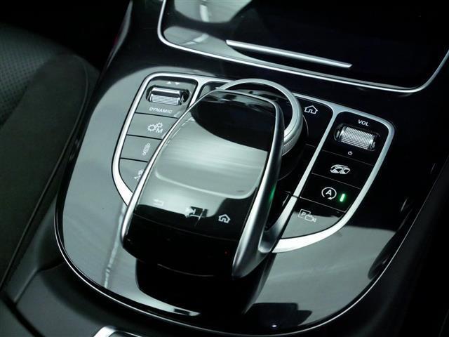 E63 4MATIC+ 2年保証 新車保証(19枚目)