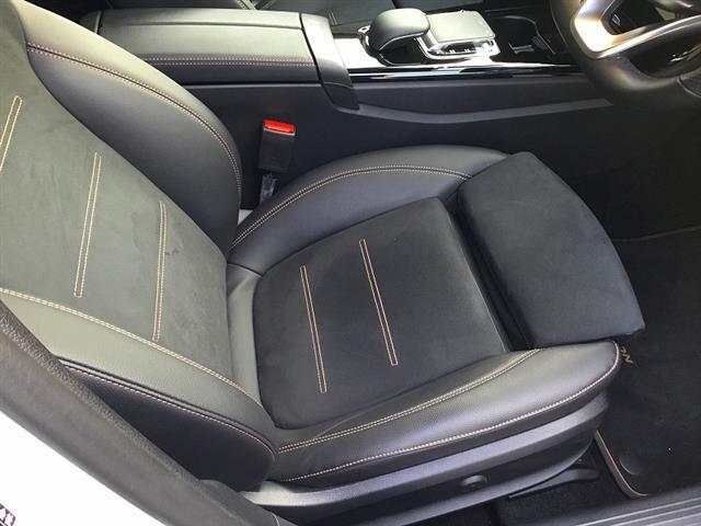 A250 4MATIC セダン エディション1 2年保証 新車保証(6枚目)