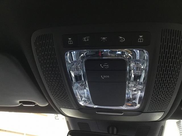 A250 4MATIC セダン エディション1 2年保証 新車保証(13枚目)