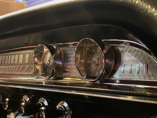 「フォード」「フォードその他」「クーペ」「東京都」の中古車2