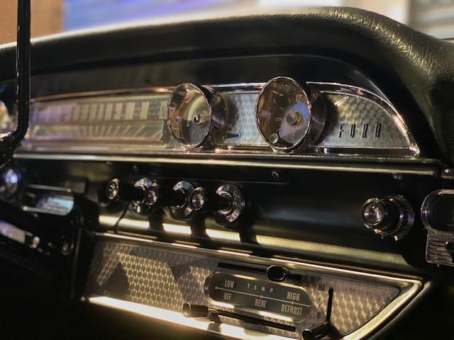「フォード」「フォードその他」「クーペ」「東京都」の中古車3