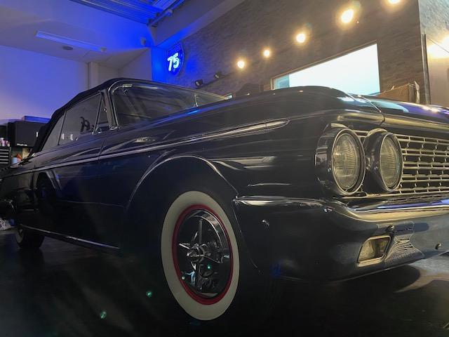 「フォード」「フォードその他」「クーペ」「東京都」の中古車5