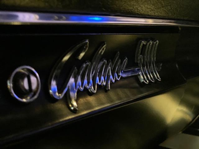 「フォード」「フォードその他」「クーペ」「東京都」の中古車7