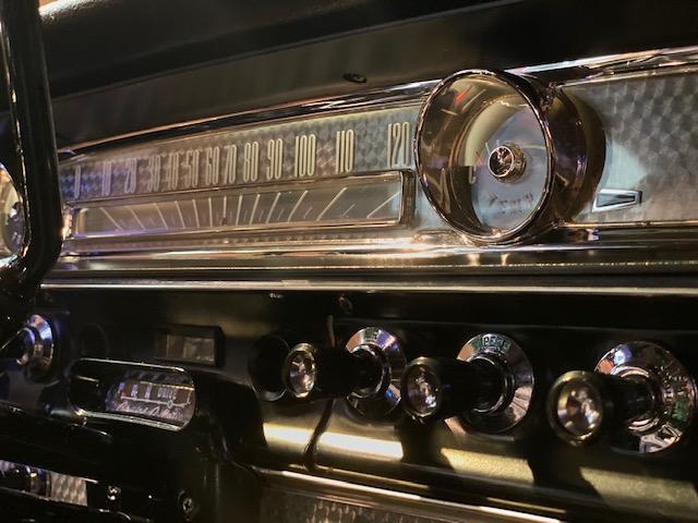 「フォード」「フォードその他」「クーペ」「東京都」の中古車8