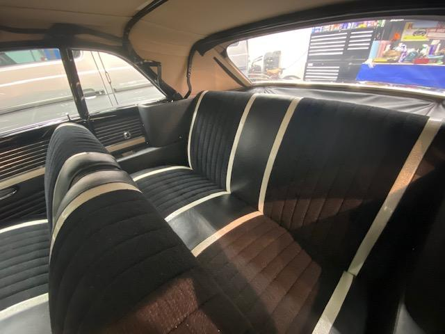 「フォード」「フォードその他」「クーペ」「東京都」の中古車21