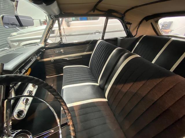 「フォード」「フォードその他」「クーペ」「東京都」の中古車25