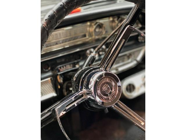 「フォード」「フォードその他」「クーペ」「東京都」の中古車29