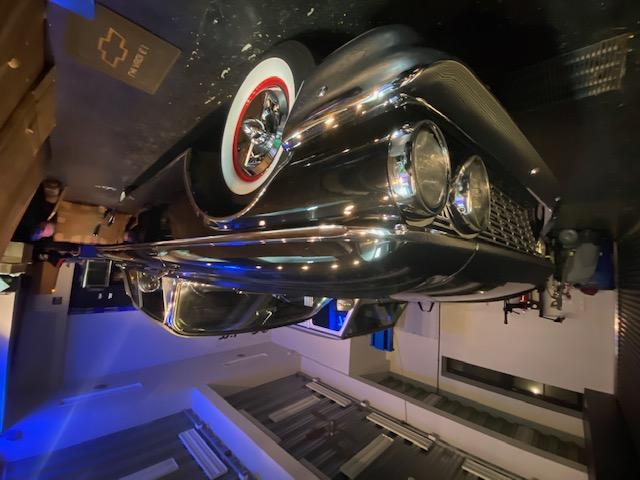 「フォード」「フォードその他」「クーペ」「東京都」の中古車34