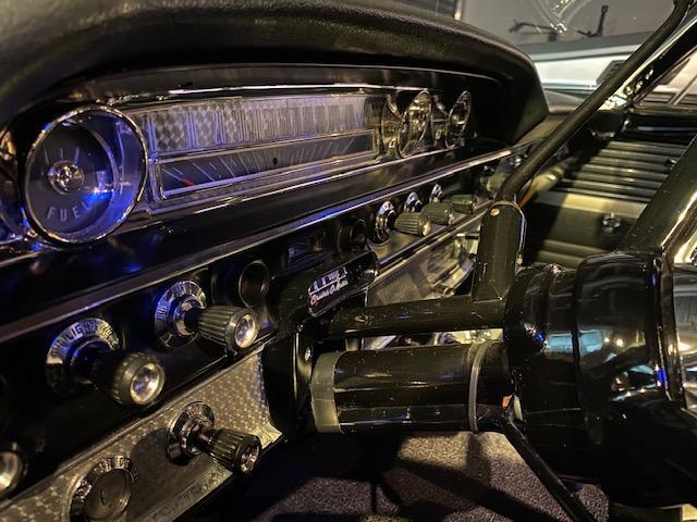 「フォード」「フォードその他」「クーペ」「東京都」の中古車37
