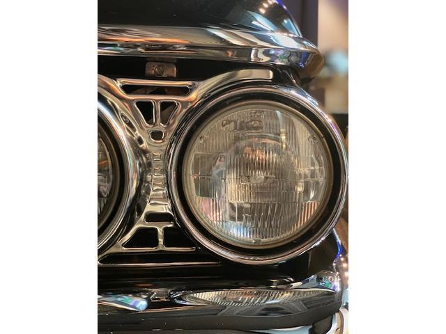 「フォード」「フォードその他」「クーペ」「東京都」の中古車38