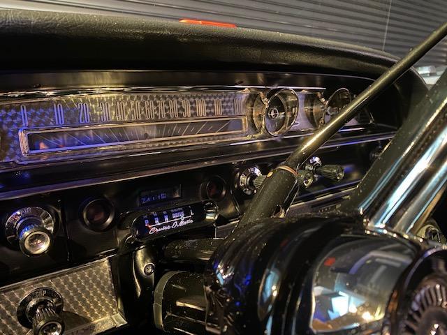 「フォード」「フォードその他」「クーペ」「東京都」の中古車40