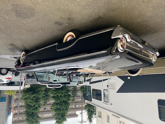 「フォード」「フォードその他」「クーペ」「東京都」の中古車56