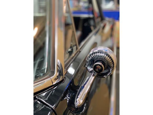 「フォード」「フォードその他」「クーペ」「東京都」の中古車61
