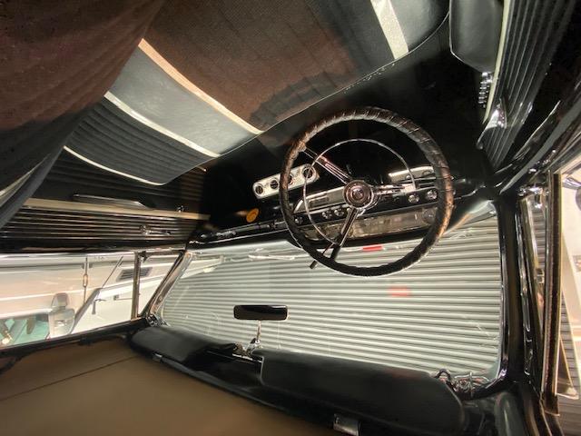 「フォード」「フォードその他」「クーペ」「東京都」の中古車63