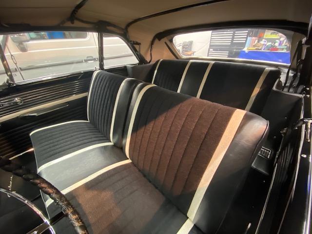 「フォード」「フォードその他」「クーペ」「東京都」の中古車64