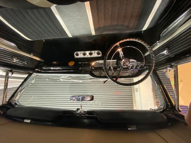 「フォード」「フォードその他」「クーペ」「東京都」の中古車69