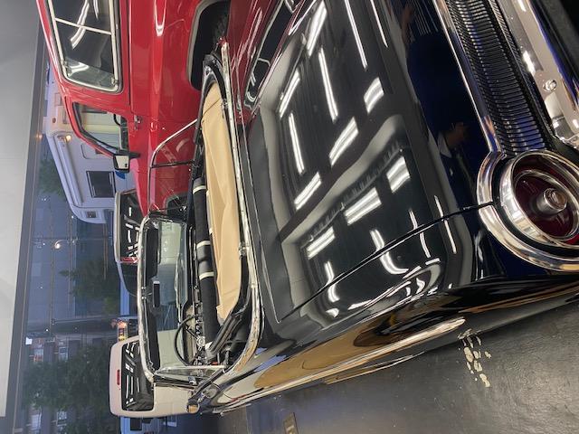 「フォード」「フォードその他」「クーペ」「東京都」の中古車75