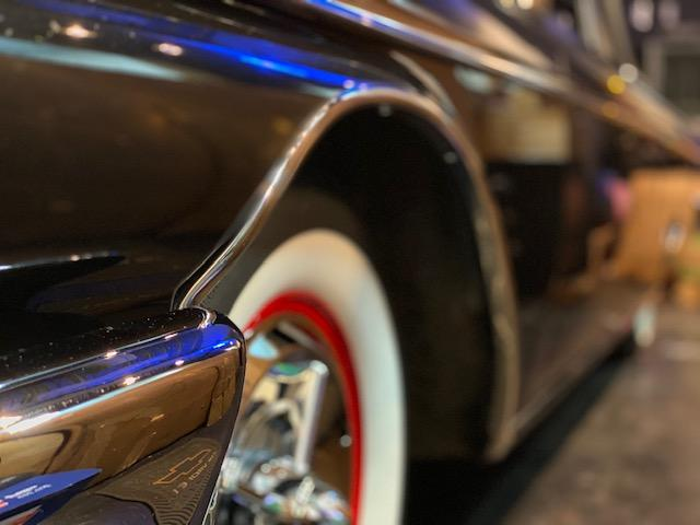 「フォード」「フォードその他」「クーペ」「東京都」の中古車79