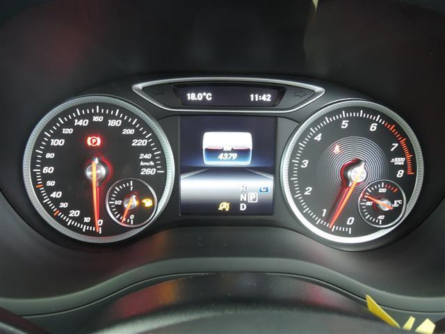 メルセデス・ベンツ M・ベンツ B180 スポーツ ベーシックPプラス レーダーセーフティP